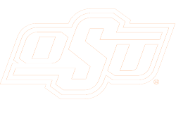 Oklahoma State University-Oklahoma City | An OSU Degree in OKC