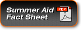 Summer Aid Fact Sheet