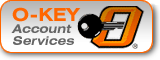 O-Key Account Services