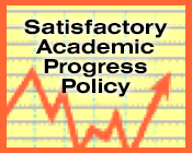 Satisfactory Academic Progress Policy