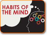 Habits of the Mind Video Series