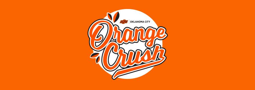 New Student Orientation | Oklahoma State University