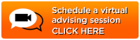 Click here to schedule a virtual advising session