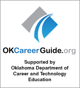 OK Career Guide.com