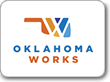 Oklahoma Works
