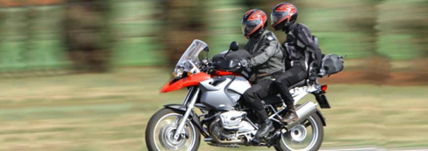 free motorcycle safety course oklahoma  Ready to Ride Advanced Course | Oklahoma State University-Oklahoma City