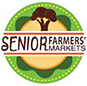Senior Farmers' Market