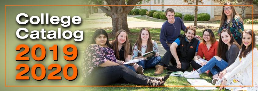 Osu Spring Graduation 2020.Osu Okc College Catalog Oklahoma State University Oklahoma