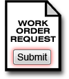 Work Order Request Form