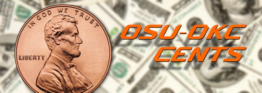 Osu okc financial aid