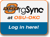 Discount OSU Tickets for Students