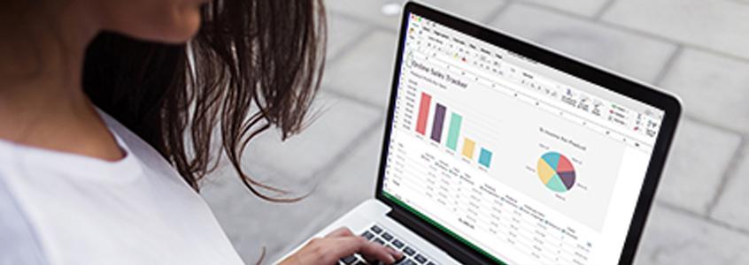 Online Microsoft Courses   Oklahoma State University