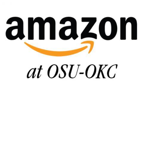 Oklahoma City Ok Zip Code Map.Jobs In Okc Ok Naturalrugs Store