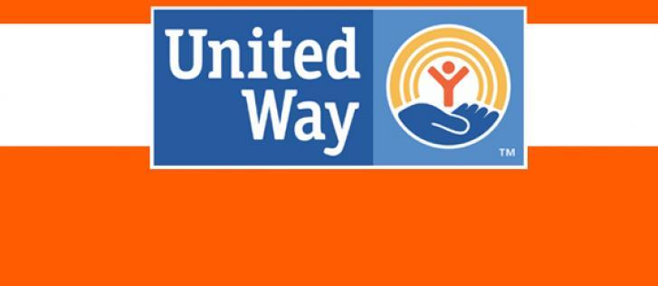 United Way 2020
