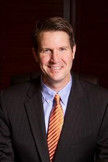 Dr. Scott Newman